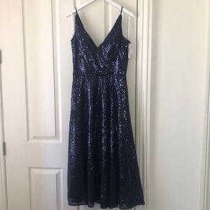 Dress by B2Jasmine. NWT!